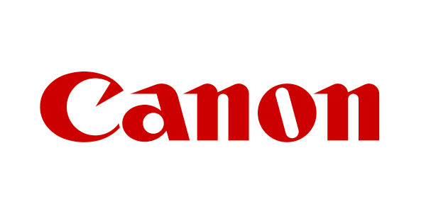 Cannon Central & North Africa Taps Into Potential Value Of Print In Africa, Appoints Four New Tier 1 Business Partners Across Region