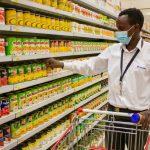 Carrefour Market Takes Over as Anchor Tenant at Garden City Mall