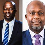 CDSC Kenya Makes Changes in Board, Names Aida Kimemia-Nesbitt Chair