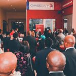 Chase Bank Depositors to Receive KSh0.5mn as liquidation Commence