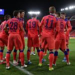 Champions League: Chelsea beat Porto 2-0 away in Seville