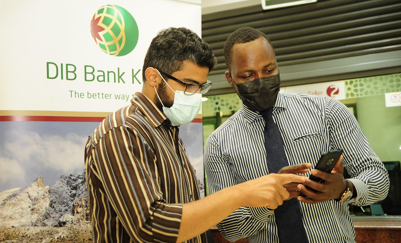Pesalink was rolled out by a subsidiary of Kenya Bankers Association known as Integrated Payment Services Limited (IPSL).