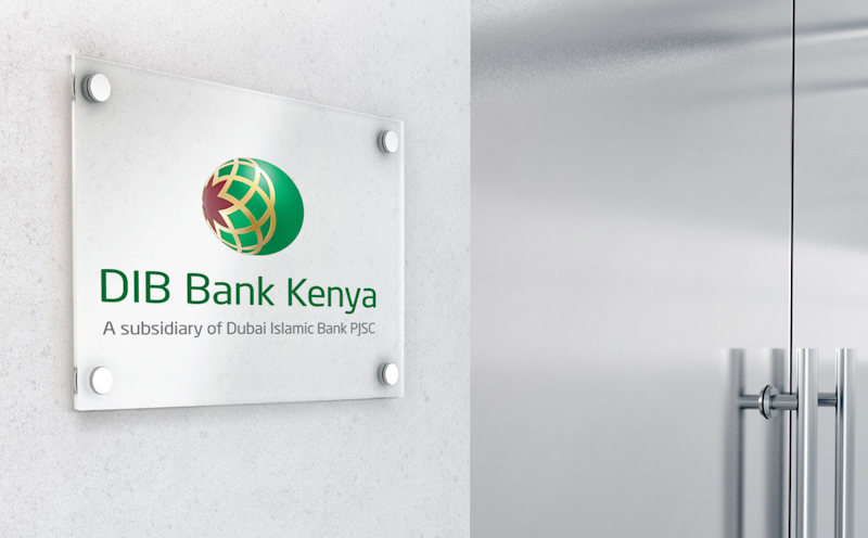 DIB Bank Kenya Limited has introduced PesaLink, an interbank transfer digital payment solution, as part of its digital banking providing convenience to customers.