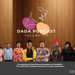 SemaBox Launches Women-centered Podcast Incubation Program