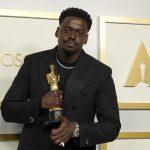 Oscars 2021: Complete List of Winners