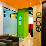 South Africa's Echo International Launches Kenyan Brand and Office