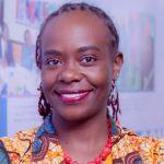 ICJ Kenya Confirms Elsy Sainna as Executive Director