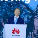 Huawei: Optimizing Portfolio to Boost Business Resilience, Navigate Challenging Environment