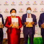 Kengen Shareholders to Earn Record KSh.1.98 Bn in FY20