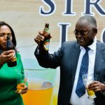 Keroche's Vienna Ice Strong Lager to Generate Ksh 1 bn Annually to KRA