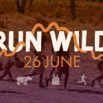 2021 Lewa Safari Marathon to Take Place Virtually on June 26