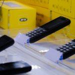 MTN Rwanda to List Shares Worth $365 mn on Rwanda Stock Exchange