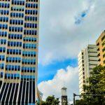 Kenya's Capital, Nairobi Ranks High for Innovation in Africa