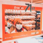 Naivas 2021 Expansion Targets Underserved High-value Urban Locations