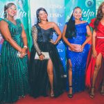 Easter Treaties: MultiChoice's Exciting Kenyan Content for April Holidays