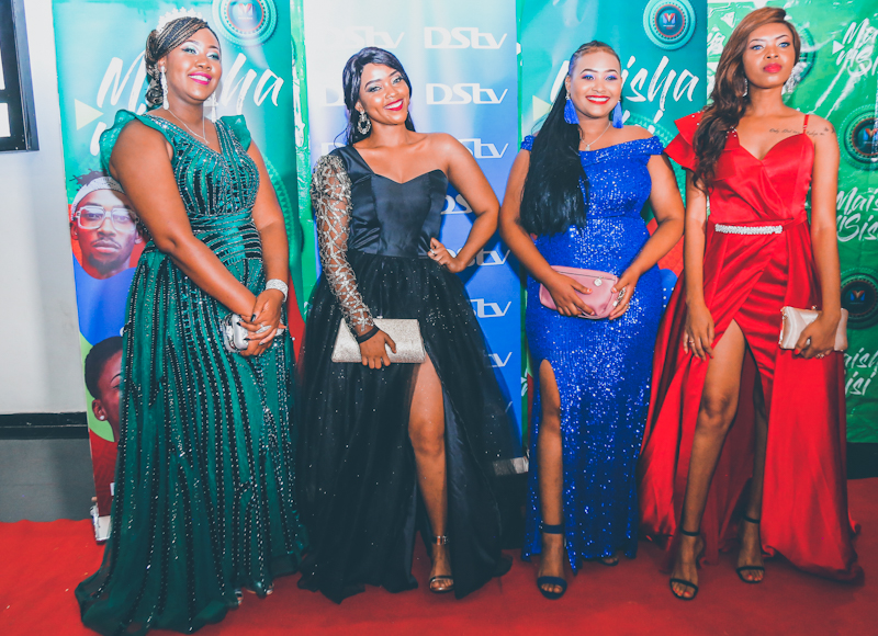 DStv and GOtv have lined up an unmatched entertainment list of exciting Kenyan content made in Kenya by Kenyans that is set to thrill local viewers this holiday season.