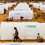 Kenya's Dadaab and Kakuma Refugee Camps to be Closed Next Year
