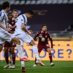 Serie A: Ronaldo strikes late to earn point for Juventus against Torino