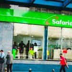 Safaricom Bids for Ethiopia Telecom Licence, Investors to Exercise Caution