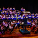 Safaricom Youth Orchestra: Sustainability in Art Through Orchestra