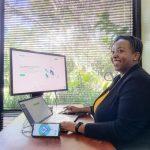 Scale Launches Online Procurement Platform for Kenyan SMEs