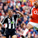 Premier League announce Thierry Henry and Alan Shearer as first inductess into Hall of Fame