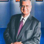I&M Bank Founder Suresh Bhagwanji Raja Shah Retires After 47 Years