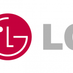LG Electronics Targets 100pctTransition to Renewable Energy By 2050