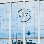 Absa Bank Kenya Q1 Results: Profit Up 24% on Net Interest Income
