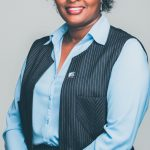 APA Life CEO, Catherine Karimi Wins Regional Recognition