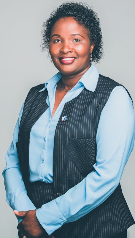 Ms Karimi was named CEO of the Year during the recent Think Business Insurance Awards 2020, becoming the first woman to receive the honour. She was an honoree in the Angaza Awards for Women to Watch in Banking and Finance in the East African Community. She was also listed as one of Business Monthly 2021 Top 25 Most Powerful Women in C-Suite Impacting Business.