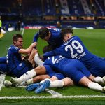 Chelsea beats Madrid to set up all-English final against Man City
