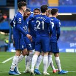 Kai Havertz nets twice as Chelsea beat Fulham 2-0