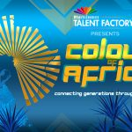 MultiChoice Celebrates Africa Day With Colours of Africa Film Series