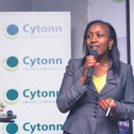 Cytonn Investments Diversifies into Kenya's Lucrative Insurance Sector