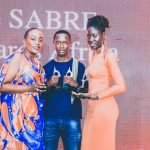 Engage BCW's 5 Campaigns Score Big In The 2021 SABRE AWARDS