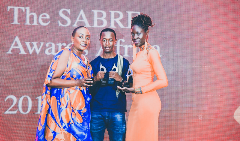 Engage BCW's won a Gold Sabre award in integrated marketing and Certificates of Excellence for campaigns in integrated marketing, crisis and issues management, public sector/government relations and cause-related marketing.