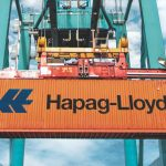 Global Shipping Line Hapag-Lloyd Enters East African Market