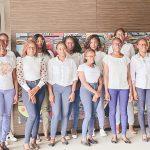 Kenya Breweries Launch Commercial Graduate Program to Bridge its Gender Gap