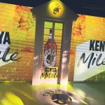 KBL Launches 'Kenya Milele' Campaign to Celebrate Country's Indomitable Spirit