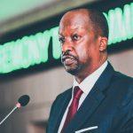 Stimulate Growth Through EAC Capital Markets Collaboration - NSE Chair