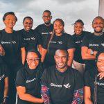 Kenyan Fintech Firm Kwara Selected for Norrsken Impact Accelerator Program