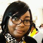 Safaricom Names Lucille Aveva Customer Obsession Director