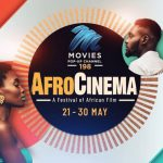 MultiChoice Launches M-Net Movies Pop-up Channel to Celebrate African Film