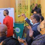MTN Rwandacell, First Telco to List on Rwanda Stock Exchange