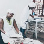 IMPACC to Invest Up to $150,000 in Social Businesses in Africa