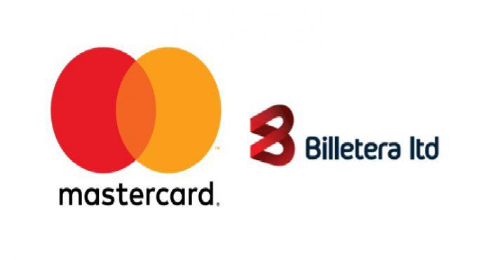 Mastercard and Billetera partner to drive digital financial inclusion in Democratic Republic of Congo
