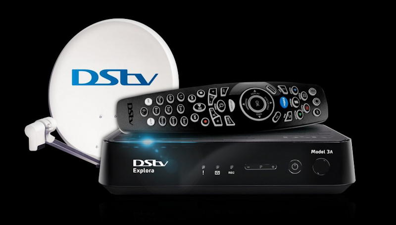 MultiChoice Empowers its DStv Customers With Movies Add-on Service