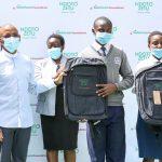 Safaricom Foundation Invests KES 100 mn in Ndoto Zetu Initiative