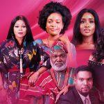 """MultiChoice Launch New African Telenovela Channel """"Novela Magic"""""""